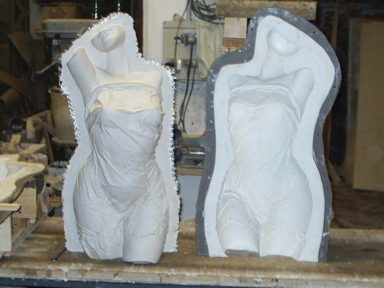 gomma siliconica per stampi fimo gomma siliconica liquida gr 500 resine epossidiche resin pro