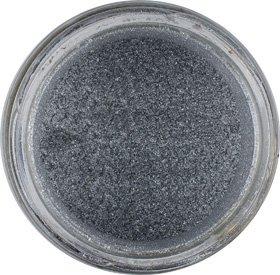 Pigmento Metallico Irimetal