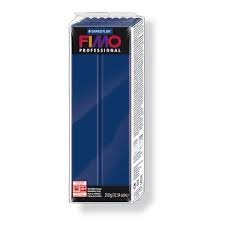 FIMO PROFESSIONAL Polymer Clay 350g