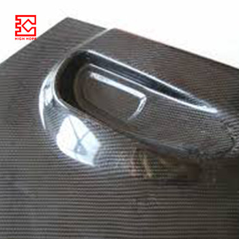 BIO Resina Trasparente per laminazione / rivestimento / posa manuale 750 GR