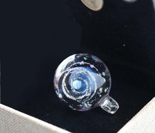 Stampo Tre Sphere