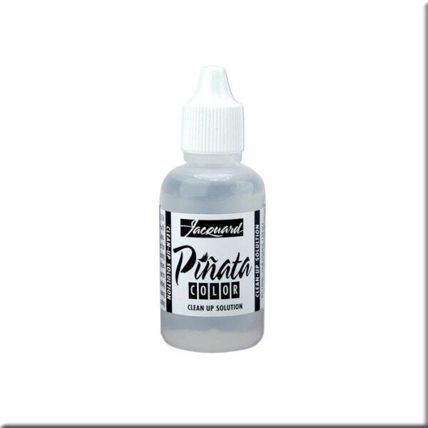 Magic Drops SMALL da 15 ml