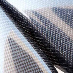 Tessuti di rinforzo in fibra vetro • carbonio • kevlar