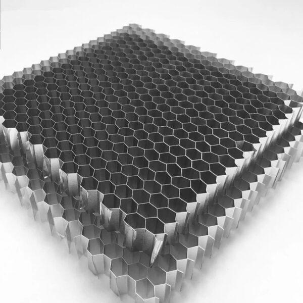 Rete Honeycomb Alveolare hexaben 25mm