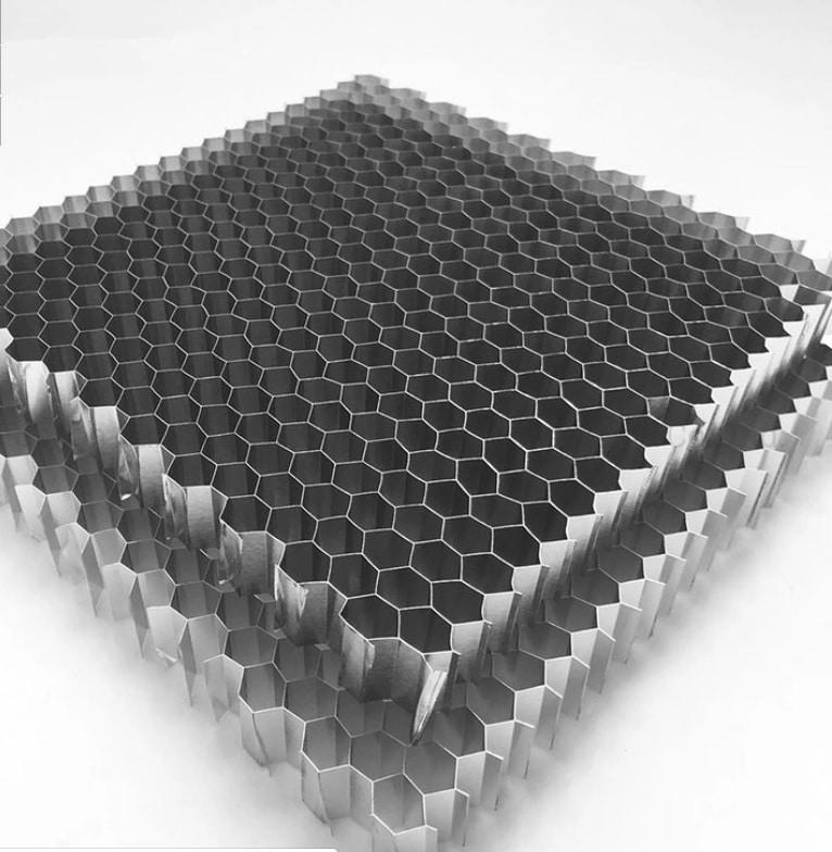 Rete Honeycomb Alveolare hexaben 15mm