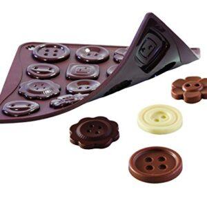 Stampi Ciocco