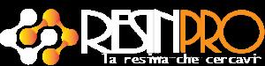 Resine Epossidiche RESIN PRO - Vetrina E-Commerce specializzata nella vendita di RESINE EPOSSIDICHE professionali (Resina Epossidica Multiuso e Resina Epossidica Trasparente PER CREAZIONE, BIJOUX, PER STAMPI PARTICOLARMENTE ELABORATI), che si rivolge al cliente privato più esigente.