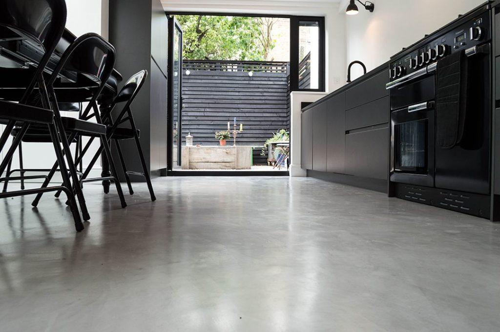 Resina vs cemento resina: qual è il migliore?