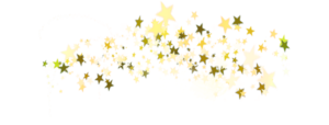 Glitter Galaxy StarLite